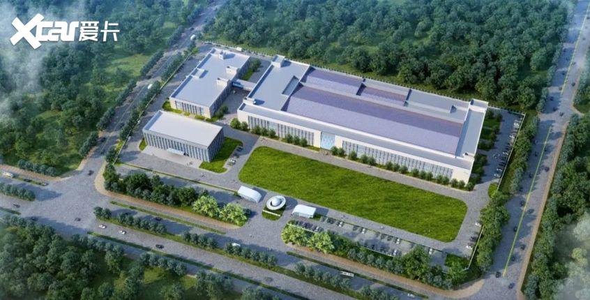 将十月投产 吉利卫星项目获发改委批复