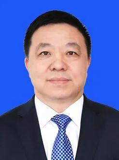 叶建春任江西省委副书记(附简历)
