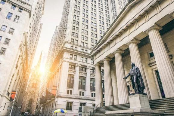它,笑看美国股市百年风云——道·琼斯股价自动收报机的兴与衰