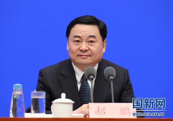 """国资委:""""十三五""""期间央企研发投入达3.4万亿"""