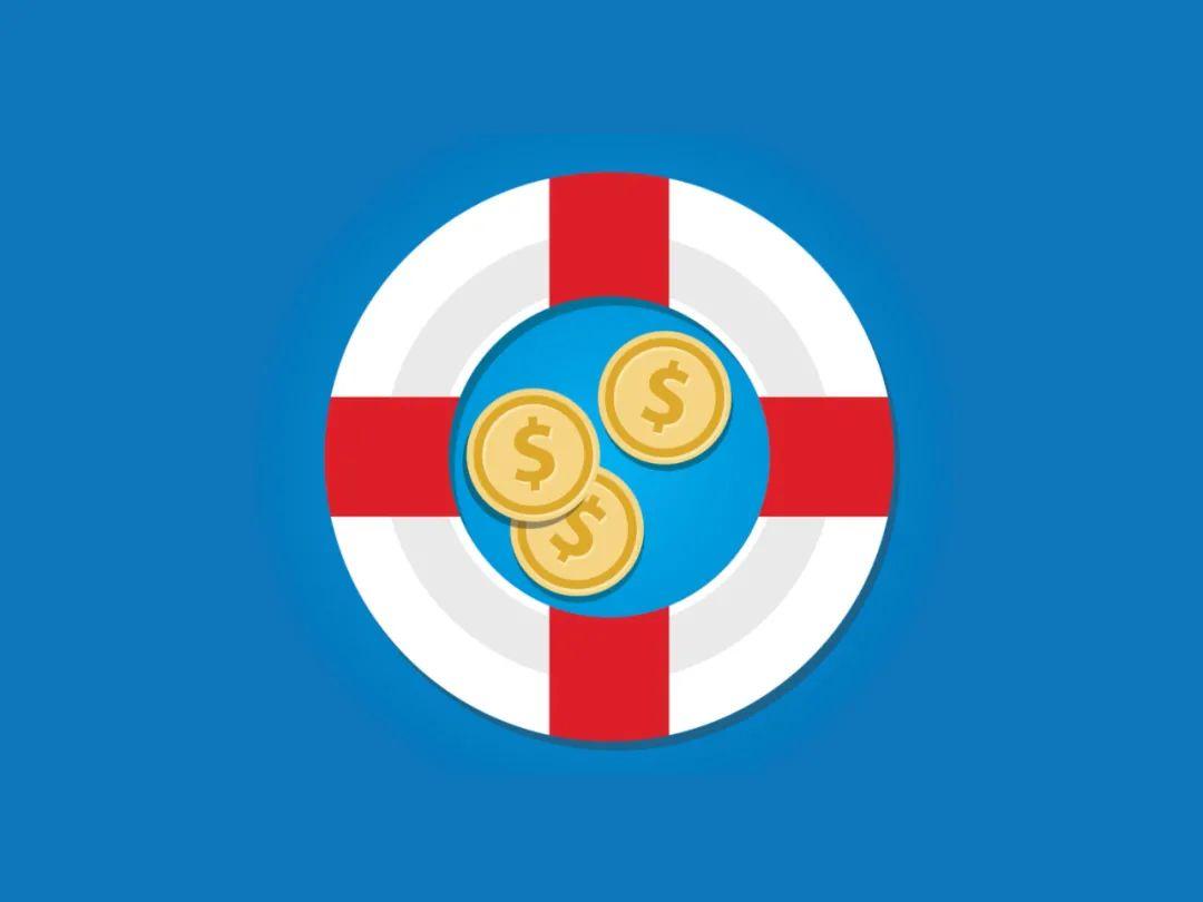 规模缩水:北信瑞丰基金成立近七年跌破百亿 权益产品权重不足三成
