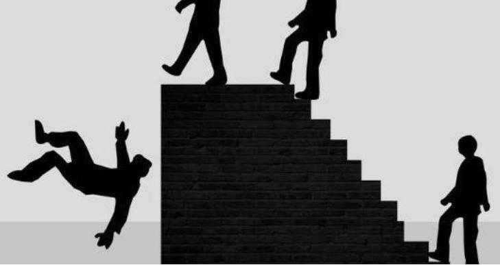35岁成职场荣枯线:你是人力资源,还是人力成本?
