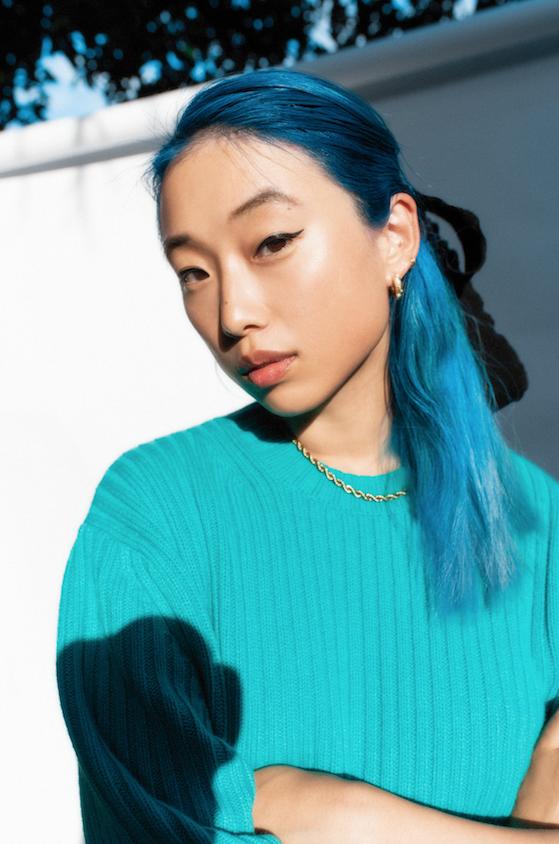 人事动向|《Vogue服饰与美容》任命新全媒体编辑总监