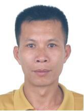 海南警方发布通告:王坚、唐闻能快来自首!