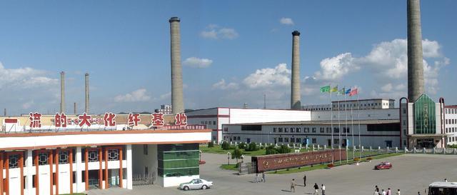 吉林化纖突發安全事故:5人死亡8人受傷 公司最新回應來了