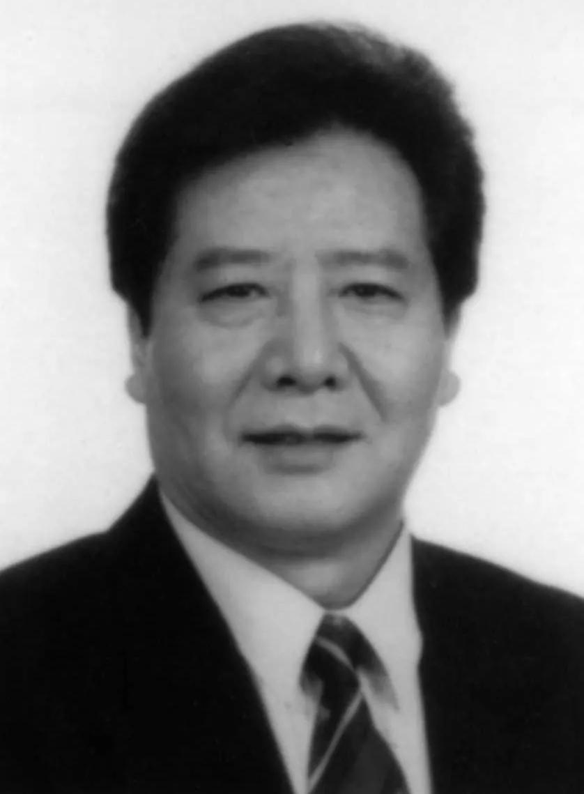中央民族歌舞团原团长李毓珊逝世,享年77岁