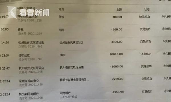 國家醫保局:醫保基金曆年滾存結餘超過3萬億元