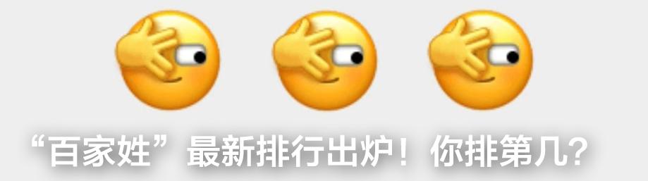 日本天堂AV亚洲AV毛片_国内揄拍国内精品对白_高清精品国内视频