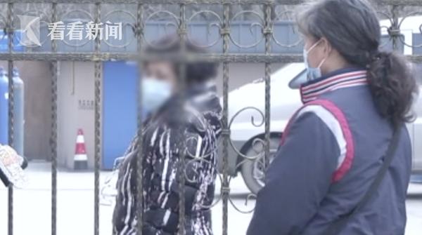 暖暖视频免费播放_最新zooskoovideos_五月桃花网