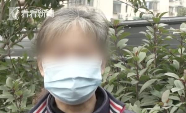 西安发觉1例当地诊断病案,为医院隔离病房医学检验师