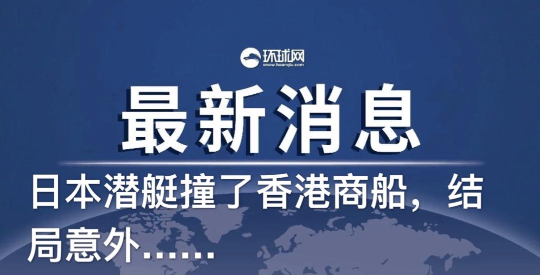 在线视频一区 区_五月婷中文字幕在线观看_亚洲 国产 最新