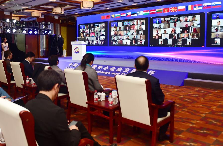 中国按摩高潮A级中文片