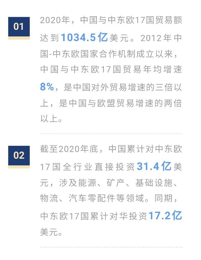 老司机精品福利视频_女朋友的妈妈2在线观看中文翻译_巴巴在线