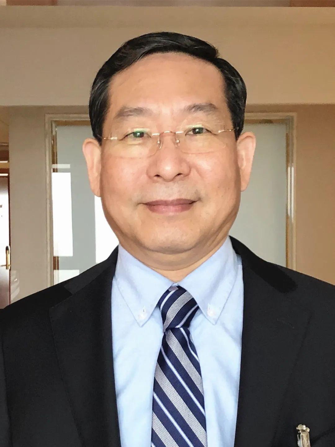 全国人大代表毕宏生、李秀林、沈志强、庄艳、陈雪萍