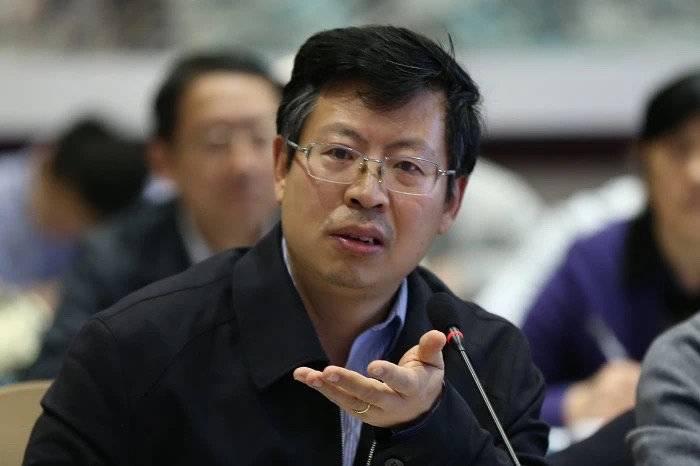 我们和人大法学教授刘俊海聊了聊