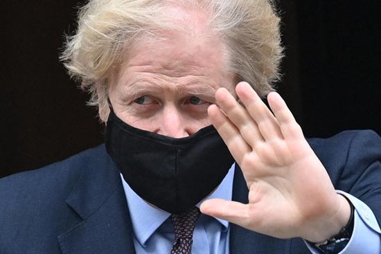 """""""脱欧""""后的英国如何与世界相处?这份报告给出答案"""