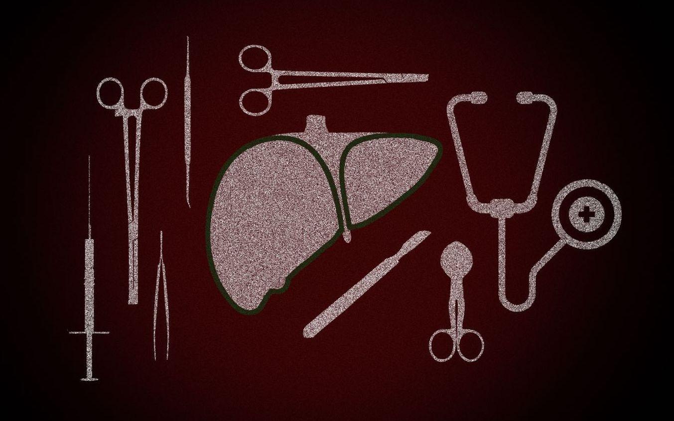 全国爱肝日丨乙肝可控制 丙肝可治愈 有高危行为人群应主动筛查