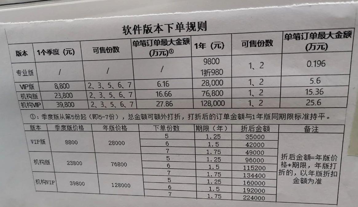 图片来源:深圳龙岗警方官方微信