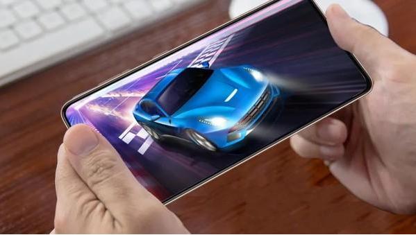 中小尺寸取得突破 中国OLED厂商产能与良率比拼加速