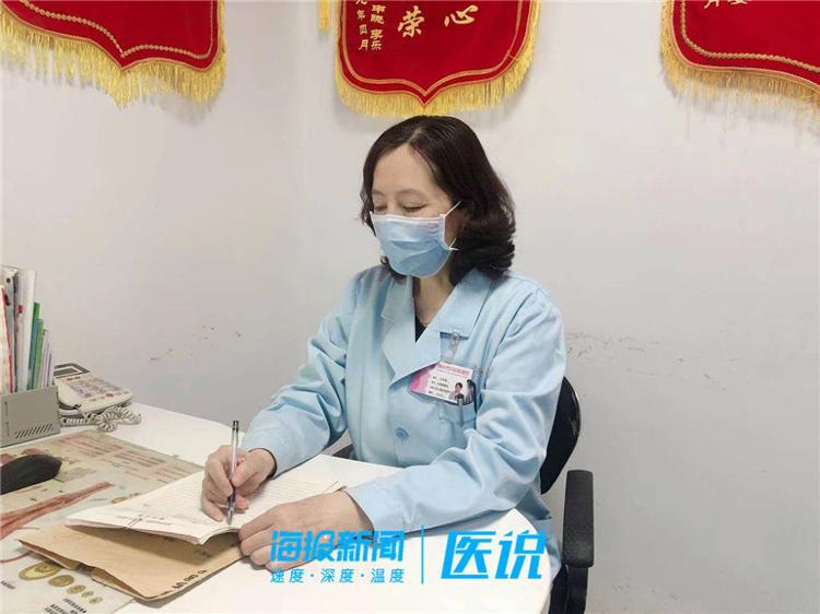 【医说】子宫内膜异位症——备孕路上的绊脚石