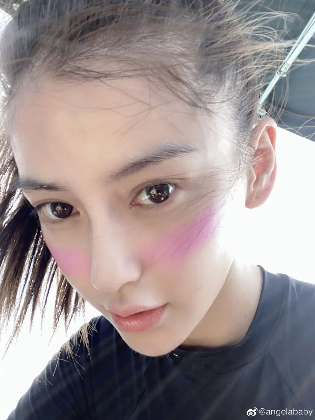 Did you get all the skin care mistakes you were named for?插图2