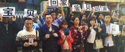 """透过武汉""""窗口"""",看全球战疫中的中国智慧与中国担当"""