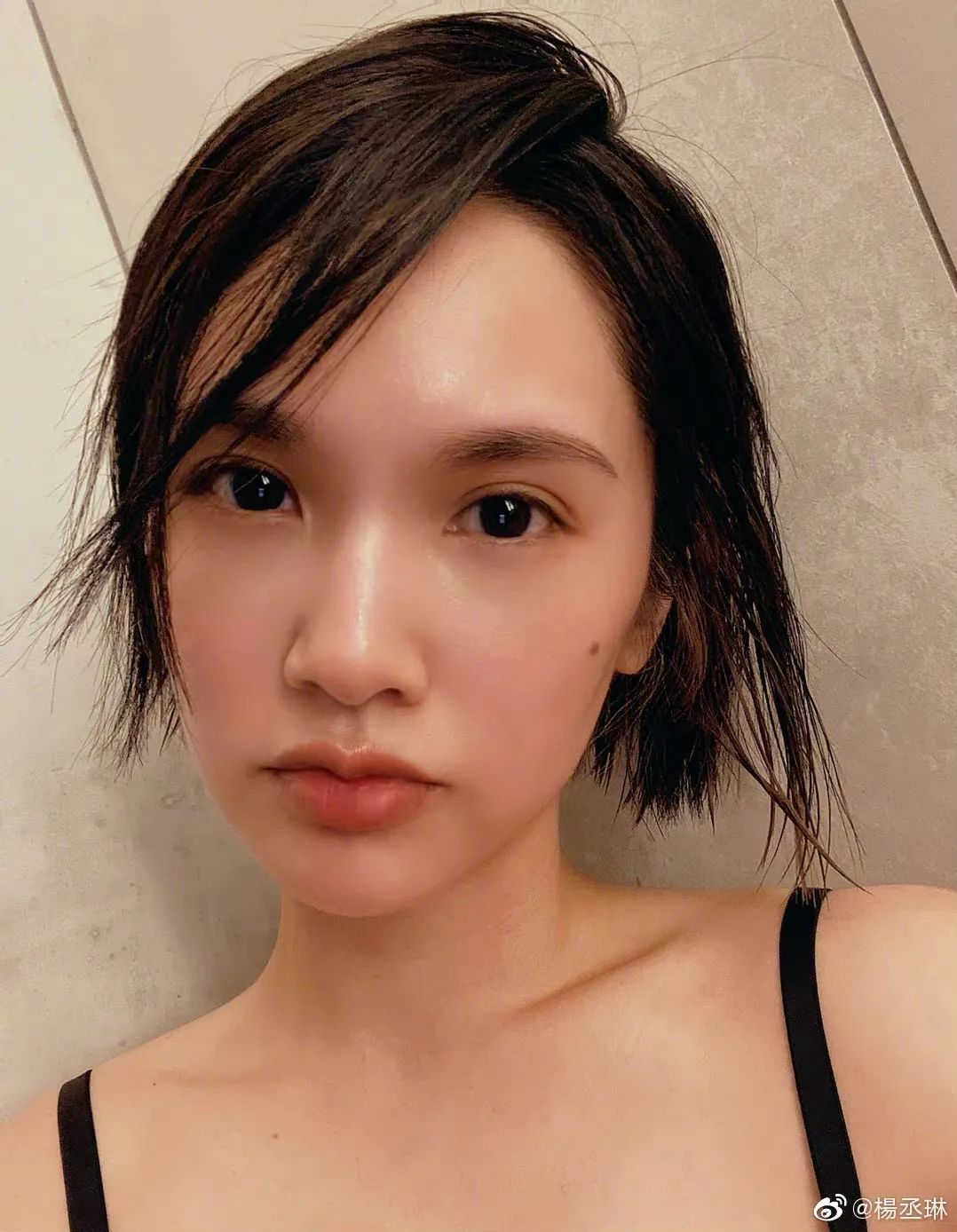 Did you get all the skin care mistakes you were named for?插图11