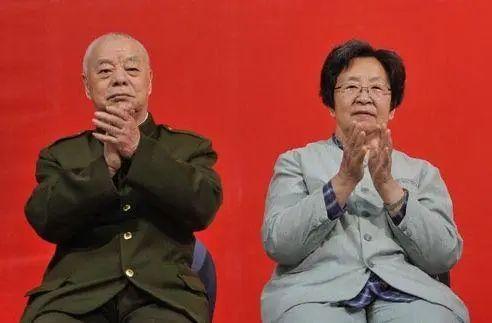 解放军喊话台军合集:没有海峡中线 这里都是中国空域