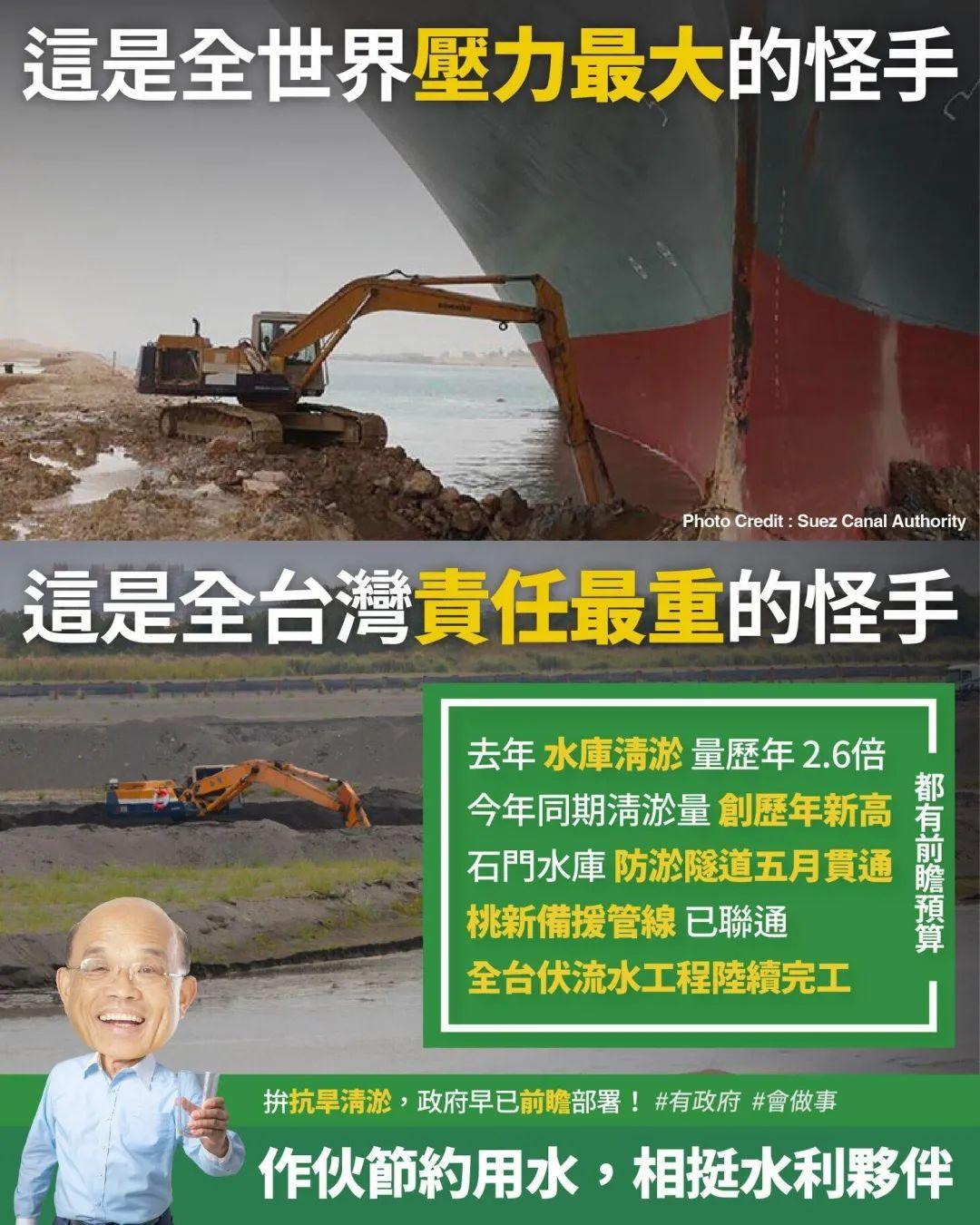西方反华势力又给涉疆反恐纪录片挑刺:反恐过度