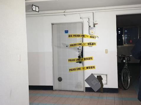 韩国首位变性士兵军人在家中去世 警方没有发现遗书