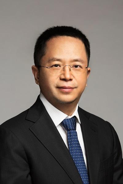 周鸿祎委员:政法机关应着力打造网络安全基础设施