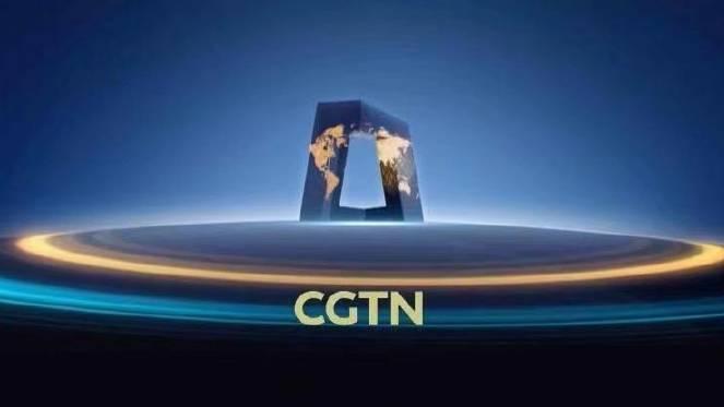 澳SBS电视台暂停转播CGTN英文节目 CGTN:没授权过