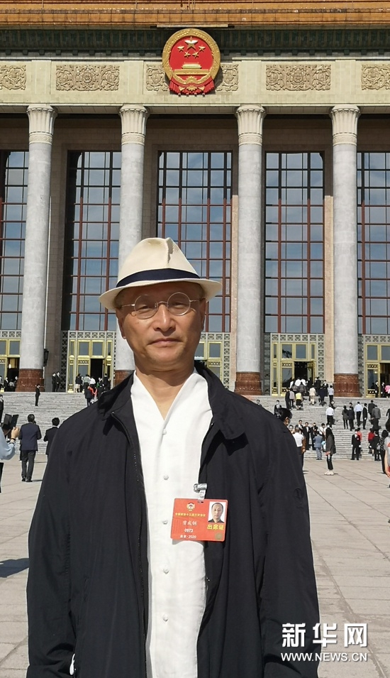 """曾成钢:将""""上海美专""""旧址改建为中国近现代美术教育博物馆"""