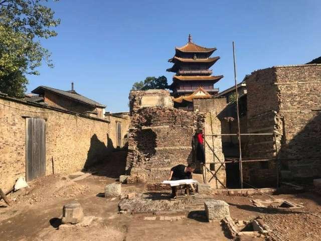 视频 看·书 《考古四记》:田野中的历史人生