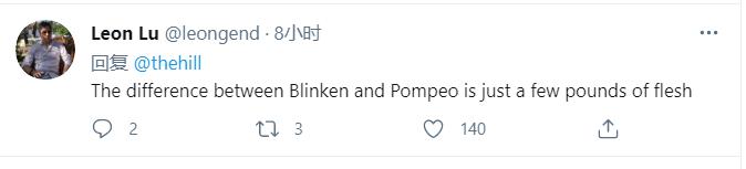 三船敏郎vs高建仓_益盟操盘手股票均线没怎么设置