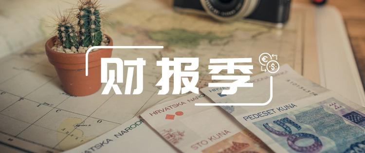 【财报季】海伊教育2020年度财报: 营收118.00万元,净利润-82.33万元