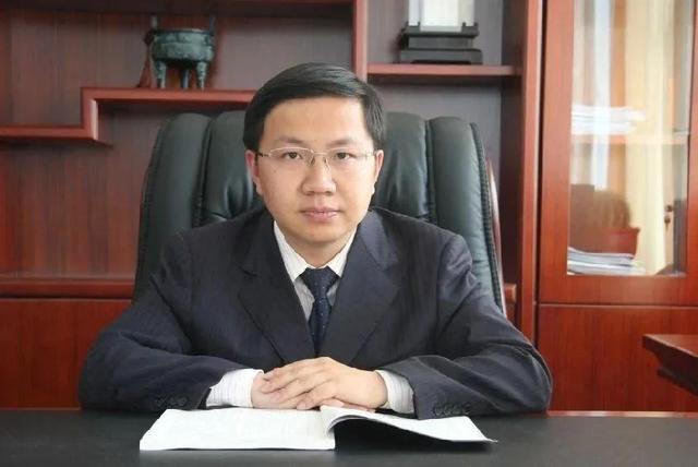 80后董玉毅已任共青团青海省委书记,跻身正厅