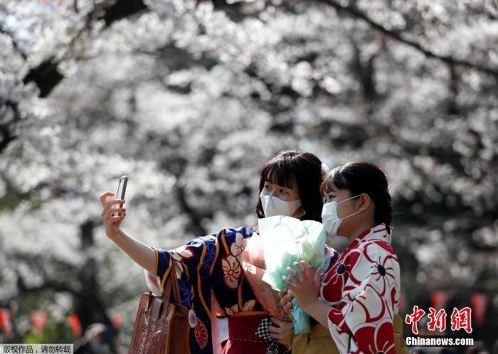 日媒:东京本周将判断是否要求发布新冠紧急宣言