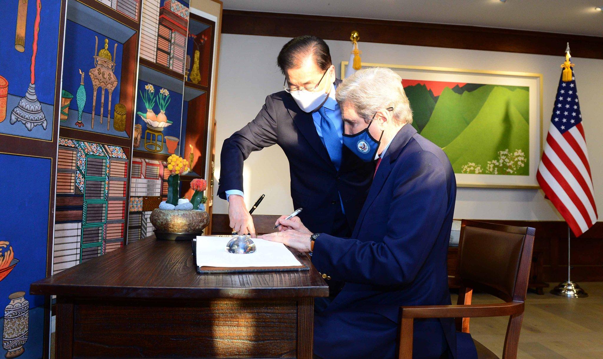 全国人大代表刘守民:建议建立名人、专家违法代言黑名单制度