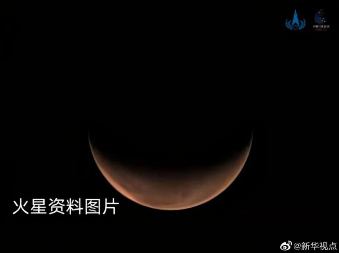 极其罕见:NASA这次冒着违法风险也要跟交换中国数据
