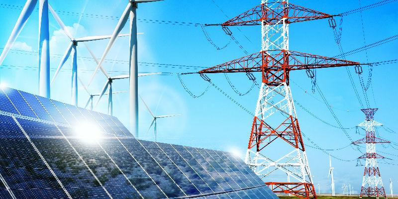 深圳能源发布2020年报 清洁能源占比超过60%