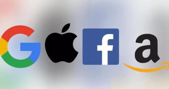 """拜登政府的""""科技反垄断""""将何去何从"""