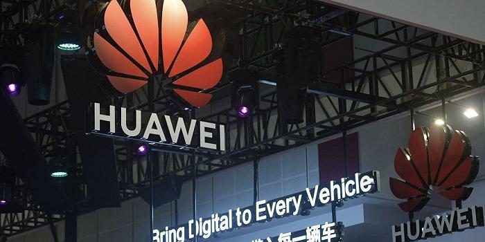 """2021年中国品牌如何""""换道超车""""?"""