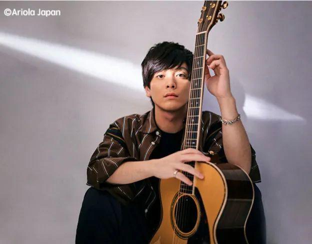 日本歌手优里频出绯闻 剧方取消其演唱主题曲计划