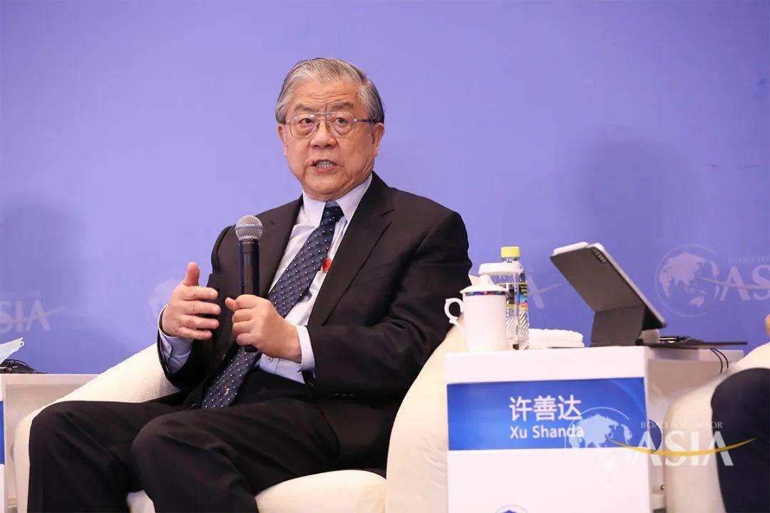 眉山新闻国税总局原副局长:中国企业税制竞争力低于美欧日