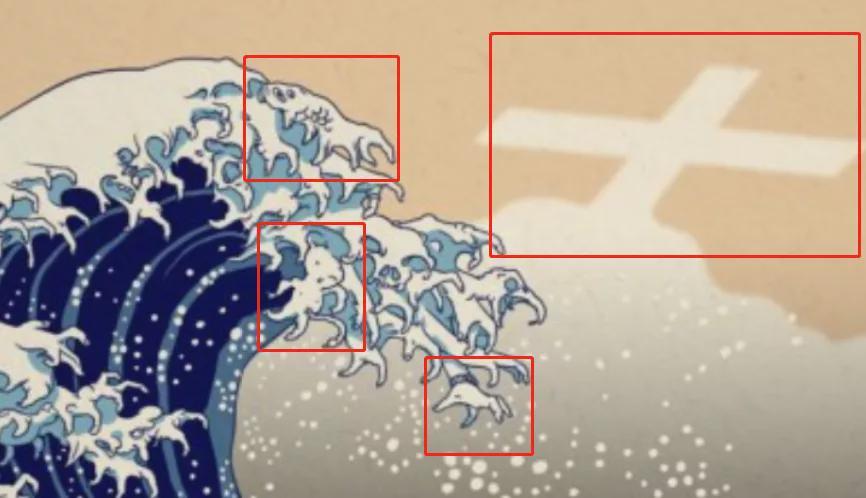赵立坚又出手了 这次日本坐不住了(图3)
