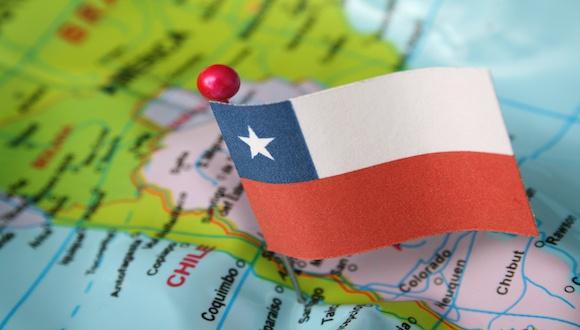 智利封国一个月,对铜锂价格影响几何?