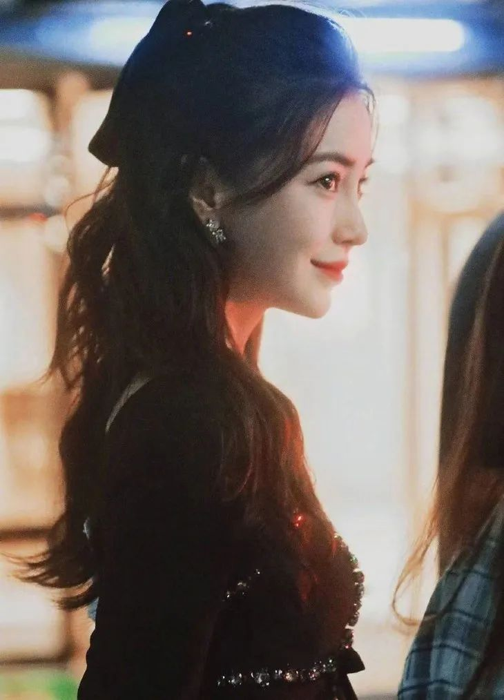 What's the level of Song Yi in Reba?插图9