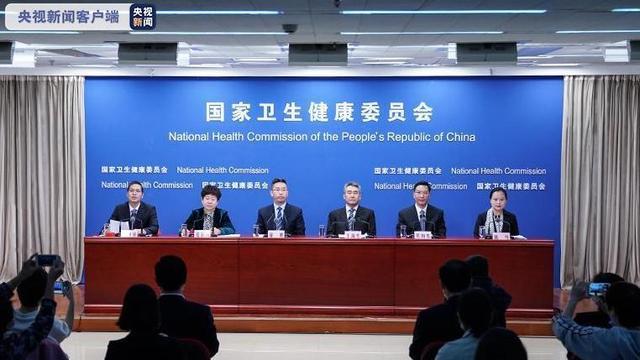 """中国养老呈""""9073""""格局:90%老人居家养老,3%入住机构"""