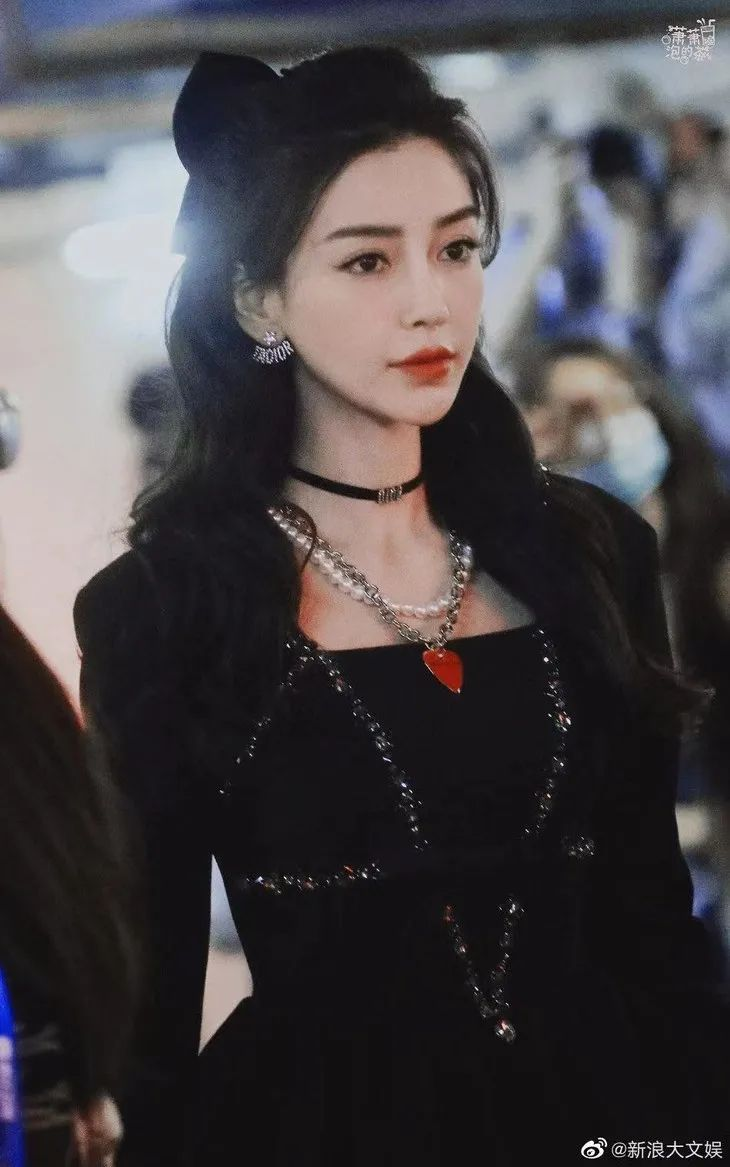 What's the level of Song Yi in Reba?插图3